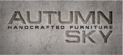 Autumn Sky Logo